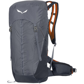 SALEWA MTN Trainer 28 Backpack grisaille/ombre blue